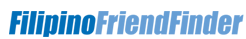 Swingers, Free Adult Chat & Adult Personals Site - Filipino FriendFinder